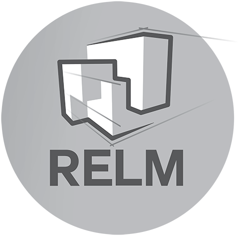 RELM